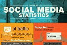 Tech and Social Media