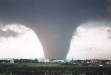 """July 1987 Tornado / Were you in Edmonton during the summer of 1987 when a tornado tore through the city, killing 27 people and injuring 300 more? What do you remember? Help the Journal mark this 25-year-milestone by finishing this sentence: """"When the tornado struck Edmonton on July 31, 1987, I was ..."""" Send your response by Tweeting using the hashtag #87tornado, email 1987tornado@edmontonjournal.com or comment at facebook.com/edmontonjournal. Special coverage across all of our platforms begins later this month."""