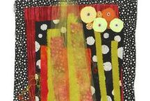 Art:  Inspiration... 2 / by Lisa Simmons