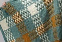Crochet / by Karen Hawkins