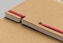 books & binding