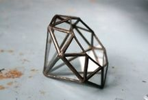 Products / Awesome and quirky products and accessories.