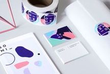 Brand-able / Branding and typography