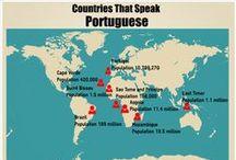 Portuguese please?