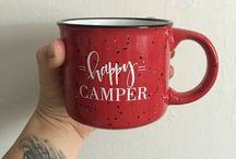 [ camping ]