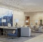Living Room by Taylor Howes / Living Room ideas by Taylor Howes to serve as inspiration for professionals