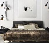 Bedroom by Kelly Wearstler / Bedroom ideas by Kelly Wearstler to serve as inspiration for professionals