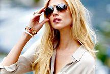 My Style / by Megan Zerangue