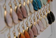 Jozemiek Jewelry / WWW.JOZEMIEK.COM   Dutch fashion jewelry brand Jozemiek  WWW.JOZEMIEK.COM