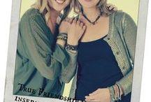 Jozemiek / bracelets, necklaces ,earrings, scarves ,children jewelry and large rings from Jozemiek. armbanden, kettingen, oorbellen, shwals, kinder sieraden en grote ringen van Jozemiek