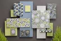 Craft/Gift Ideas / by Katie Muller