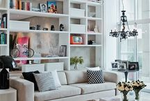 For the Home / A lot of gorgeous ideas for the home.
