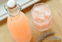 Fabolous drinks