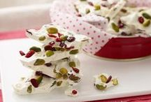 Let's Celebrate The Holidays! / by Food Network