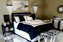 BEDROOM DECOR / ANYTHING HAVING TO DO WITH A BEDROOM. (I HAVE A SEPARATE CATEGORY FOR JUST BEDS) THIS CATEGORY INCLUDES BEDDING,SEATING,LIGHTING AND DECORATIONS AND ORGANIZATION IDEAS