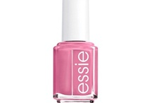 Go Pink!