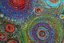 Beading / by Jeanette Thompson