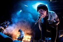 BRING ME THE HORIZON / by YARA†ROCK