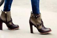 Ju <3 shoes
