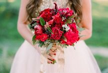 Wedding Ideas for My Brides  / by steph willemsen