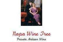 Napa WineShop At Home / by Antonia Lemay
