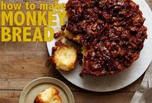 Sweet Start / Food Network's best indulgent breakfast recipes will have your entire family begging for seconds.