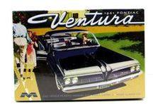 Car Model Kits / This board has some of the model kits that I carry on our website. It features cars from all eras, from stock to custom.