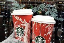 festive / | everything festive | because Christmas  |