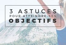 Astuces / A tester !!