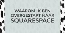 // squarespace