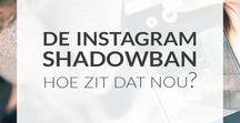 // VIRTUELZE.nl