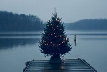 Christmas / by Sperry Gander