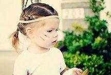 When I Have Children / by Sperry Gander