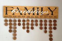 09 Rodina - Family