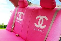 *ALL ABOUT PINK*