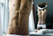 Oh My... / Hotties / by Kristen Combs