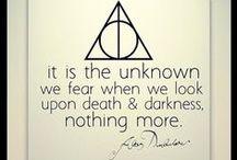 Potter. / by Sarah Child