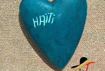 Haïti dans tous mes rêves / #haiti #Ayiti #Ayiticheri