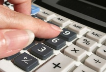 Finance & Accounting / News relating to a degree in #Finance & #Accounting / by USDegreeSearch