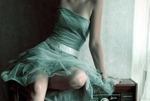 well dressed / by Kelli