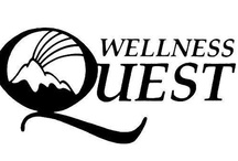 Wellness Quest / Since 1983, Wellness Quest has inspired children, teens, adults and seniors to seek higher levels of overall well-being using our engaging (fun) products and programs that create G.L.A.D. results GRABBING attention in novel ways, inspiring people to LEARN, APPLY and DEDICATE themselves to wellness.
