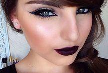 Beauty: Makeup <3
