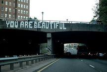 Birmingham Love / by Sperry Gander