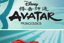 Disney / All things Disney c: