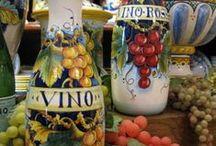 I Wine / by Winifred Grimaldi