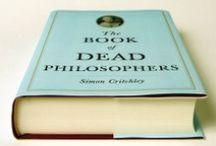 Capas de livro - Book covers