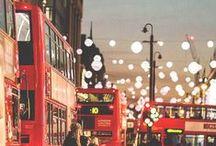 LONDON. / Ontdek samen met Sub-A-Way iedere stad met de metro! Wij geven je per metrostation een unieke hotspot. Heb je nou ideeën voor onze metrokaarten, laat het ons weten via social media!