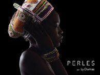 Beads work / Art ancestral, savoir-faire à préserver et à valoriser #beadswork