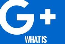 Google Plus How-to / Tips & Resources for getting started with Google Plus