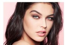 Get The Look: Natural Makeup / Learn how to do natural makeup with step by step tutorials and beauty hacks. Find out what products to shop for to complete the look. / by Maybelline New York